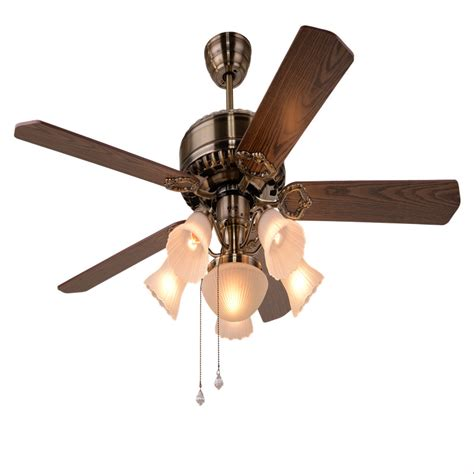 living room ceiling fans with lights 25w ceiling fan crystal living room ceiling fans with