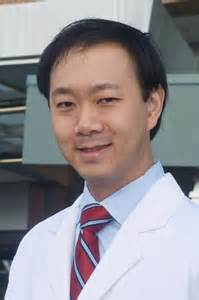 Georgetown Md Mba by Edward C Hwang Md Mba Radiologic Associates Of
