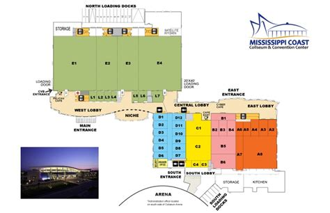 ta convention center floor plan ta convention center floor plan ta convention center floor plan 28 images floor plans