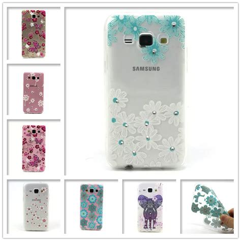 Mirror Samsung A3 A300 Bumper Luxury Mirror Slide T2909 1 samsung a3 2015 chinaprices net