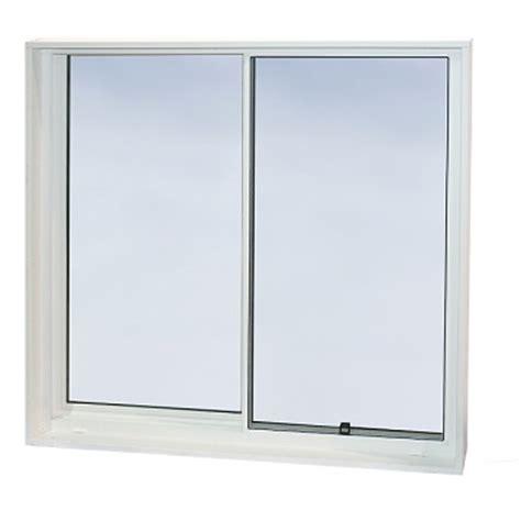 sliding basement windows for irc regulations low e glass