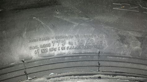 best all season tires subaru outback pirelli cinturato p7 on subaru outback autos post