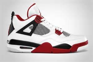 Nike air jordan sneakers original real vs fake differences sole box