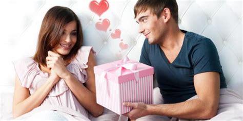 film ggs yang sisi ulang tahun kado ulang tahun istri sederhana nan romantis toko kado