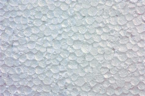 expanded polystyrene expanded polystyrene and the environment thegreenage