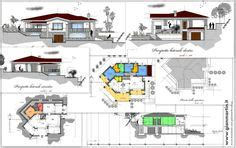 usando layout sketchup su layout on pinterest presentation boards layout and