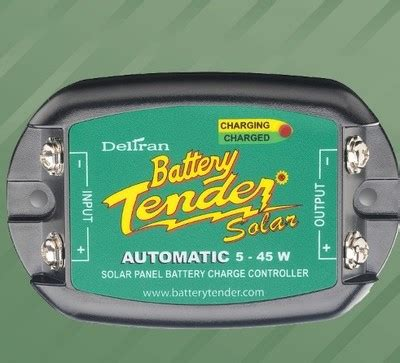 are solar chargers any cr4 thread solar panel car battery chargers any