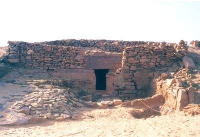 imagenes de viviendas egipcias casas egipcias