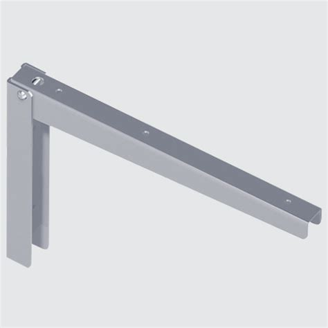 Cantilever Shelf Brackets by And Cantilever Brackets Wall Fasteners Cantilever
