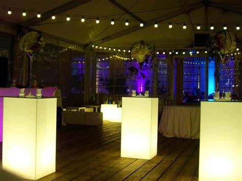 illuminazione matrimonio illuminazione tavoli matrimonio winter wedding location