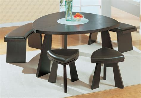 interesting concept of contemporary dining room sets trellischicago interesting concept of contemporary dining room sets