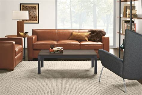 room and board dean sofa pin by kristie harris on for the home pinterest