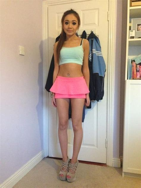Best Teen Mini Skirts Photos 2017 ? Blue Maize