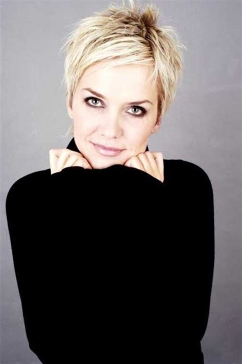 The 25  best Pixie haircuts ideas on Pinterest   Pixie