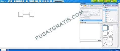 membuat flowchart pdf 2 aplikasi untuk membuat flowchart dan diagram dengan