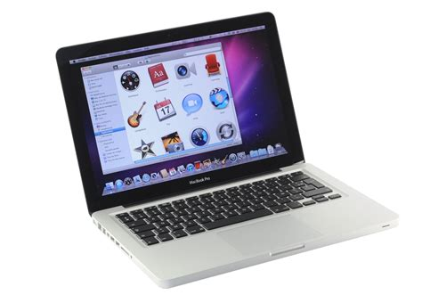 macbook pro 13 macbook pro 13 i7ugg stovle