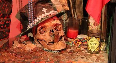 black x voodoo voodoo spells and black magic