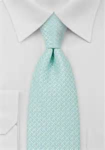 tie color mens tie in light turquoise ties shop ties
