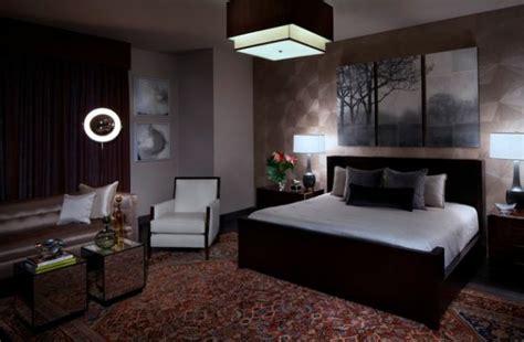 schlafzimmer dunkel modernes jugendzimmer gestalten einrichten 60 wohnideen