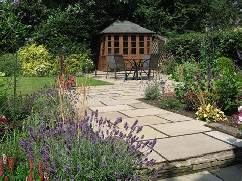 indian patio design colourful patio garden design can enhance existing garden