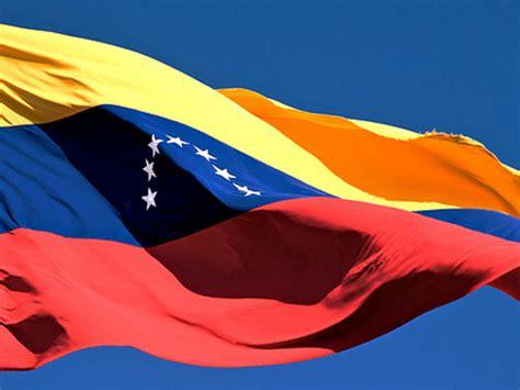 imagenes venezuela bandera fotos de la bandera de venezuela imagui