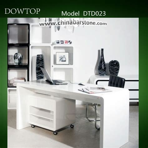 corian office table office furniture design executive table office desk solid