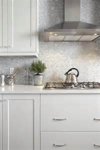modern kitchen backsplash ideas for cooking with style modern kitchen backsplash ideas black gray tiles