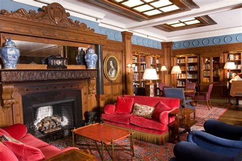 franklin room 26 best images about penn club photos on foyers living rooms and home renovation