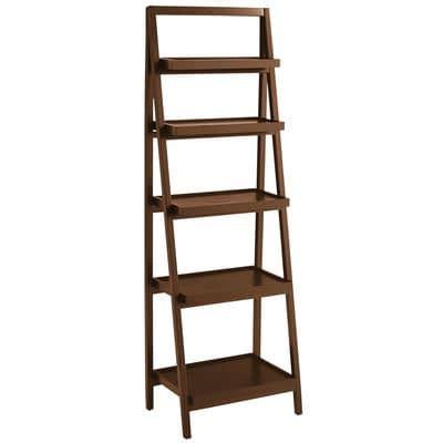 tuscan brown shelf pier 1 imports