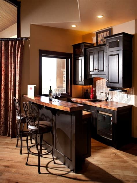 home design pictures remodel decor and ideas home remodeling ideas basement bars design pictures