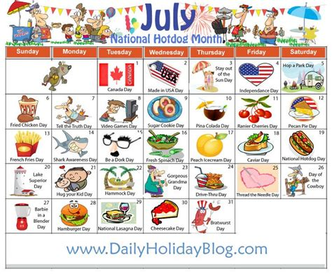 weird holidays 2017 17 best ideas about national holiday calendar on pinterest