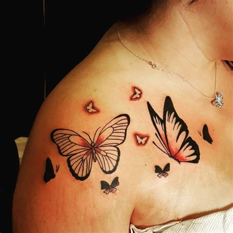 best tattoo designs for girl 90 best shoulder designs meanings symbols of