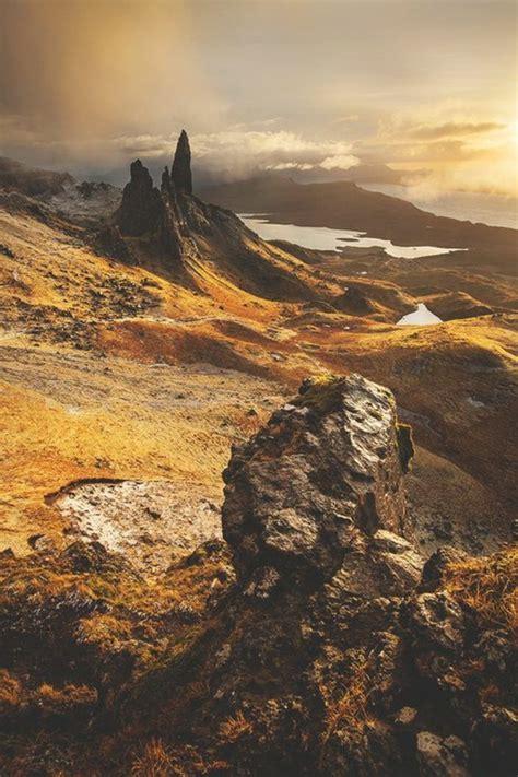 Schöne Landschaftsbilder by Landschaftsbilder Atemberaubende Aussichten Archzine Net