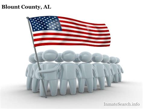 Blount County Alabama Records Blount County Inmate Search In Al