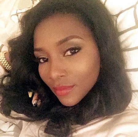 is genevieve nnaji the most beautiful nigerian actress