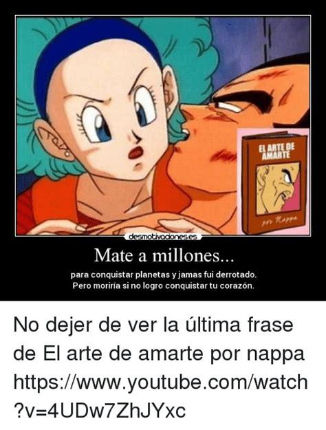 Nappa Meme - 25 best memes about tfs nappa tfs nappa memes
