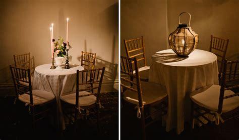 The Light In Your Eyes Todd Rundgren Intimate Backyard Harvest Wedding Alissa Jeb