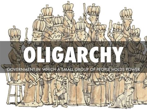 sparta s government style was oligarchy which is where