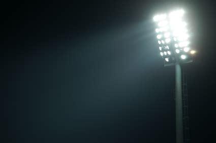 football stadium lights prices outdoor stadium lighting best home design 2018