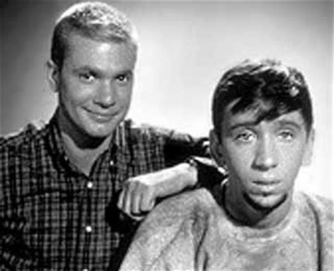 the many loves of dobie gillis (a titles & air dates guide)