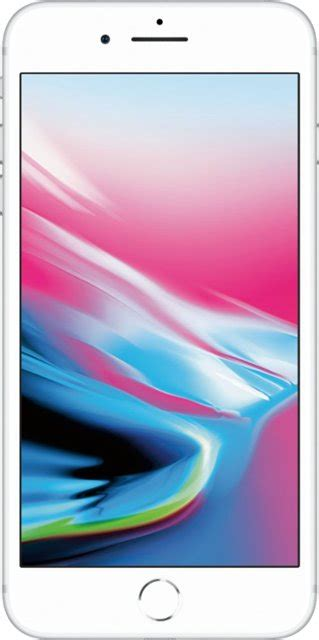 apple iphone   gb silver sprint mqella  buy