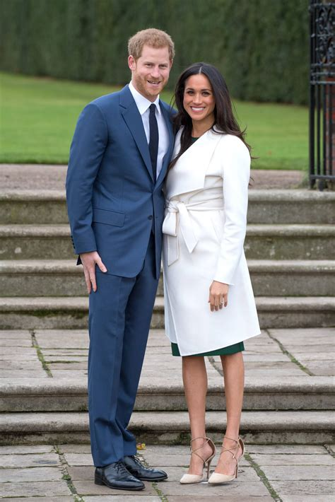 harry meghan a royal engagement pitkin royal collection books kan x meghan s mirror royal engagement collection