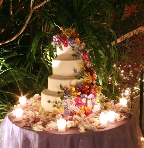 best wedding cake los angeles 2 a wynning event 187 archive 187 pics of wedding cakes from a los angeles wedding coordintor
