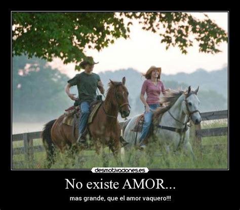 imagenes de amor vaquero para compartir en facebook 8 im 225 genes con frases de amor vaquero im 225 genes con