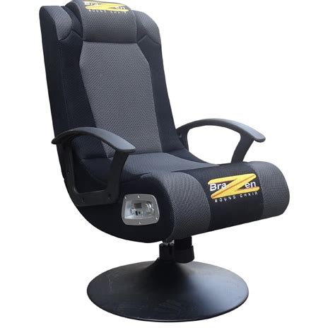Ps3 Gaming Chair by Ps3 Gaming Chair Reviews 2016 Archives Which Gaming