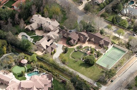 britney spears house britney spears pictures britney spears new home zimbio