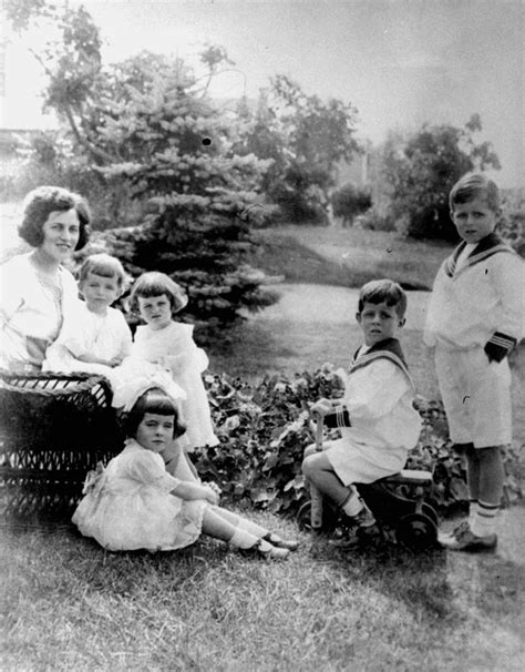 john f kennedy biography early years 17 best images about quotes by jackie o and other famous