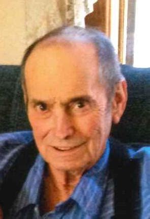obituary of larry sandmeyer welcome to sturm funeral