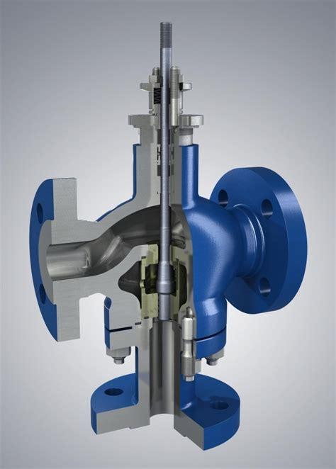 valves three way three way valves type z3 polna s a