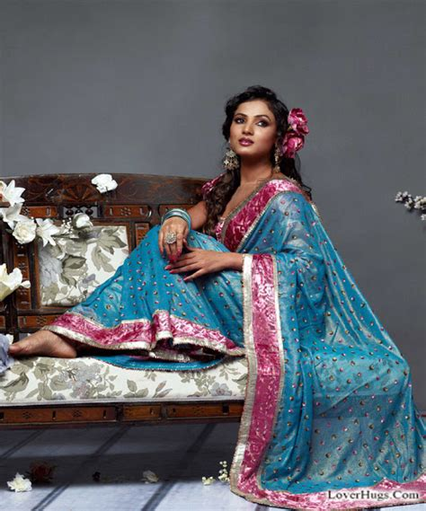 nani amma k totkay nani amma ki tips and tricks indian saree collection